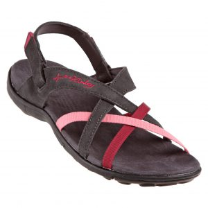 Sandały damskie McKinley Fidji 2 288351.